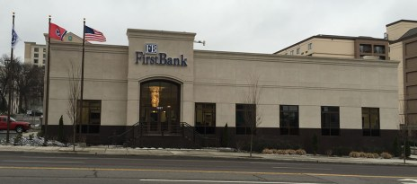 first-bank-nashville-tn-exterior-7-16