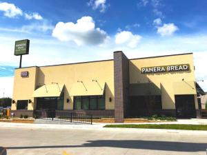 Panera Bread Manhattan KS-02