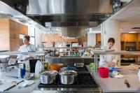America's Test Kitchen Jobs, Office Photos, Culture, Video