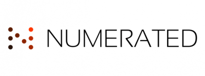 Numerated Growth Technologies Jobs, Office Photos, Culture