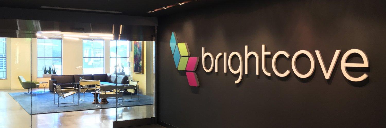 Brightcove Jobs Office Photos Culture Video  VentureFizz
