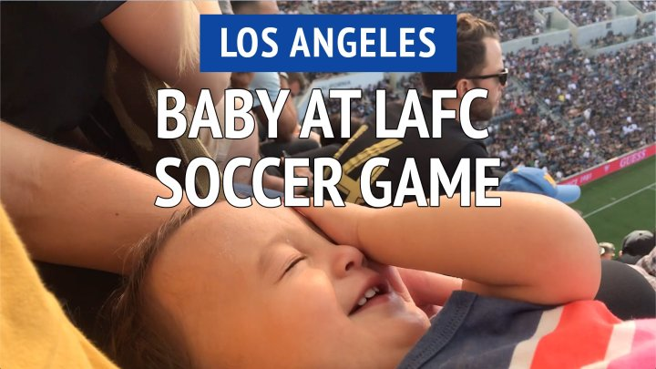 VentureFull-Video-Cover-LAFC