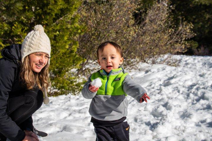 Snow-Play-at-Mt-Baldy