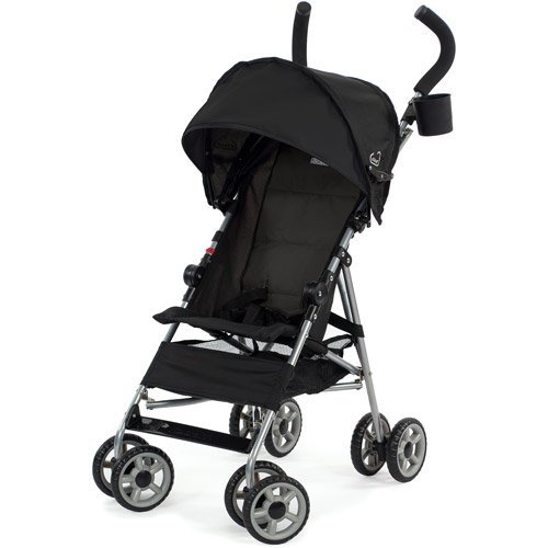 Kolcraft Cloud Lightweight Umbrella Stroller