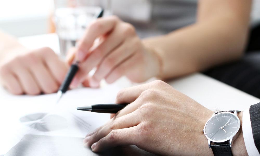 Job Postings  Venture Kamloops  Economic Development for