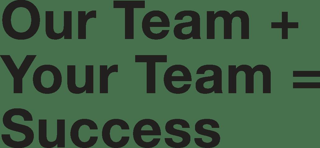 Venture Leadership Consulting