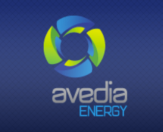 Image result for Avedia Energy