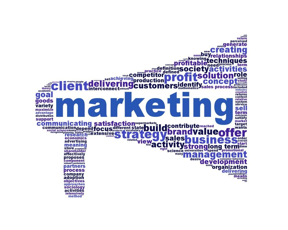 Awesome Marketing Intern Job Description Tesstermulo. Toronto Ontario  Canada Jobs