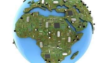 Image result for africa technology