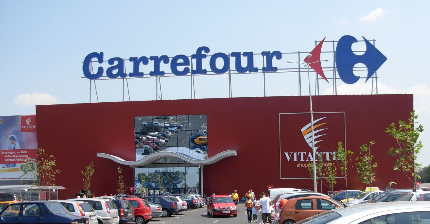Image result for Carrefour, photos