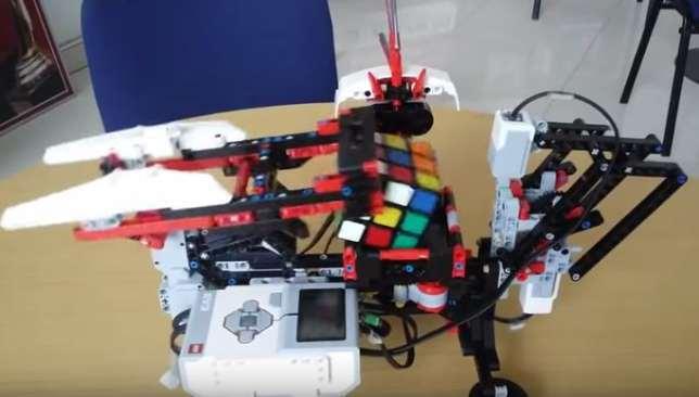 robot-ventures-affrica