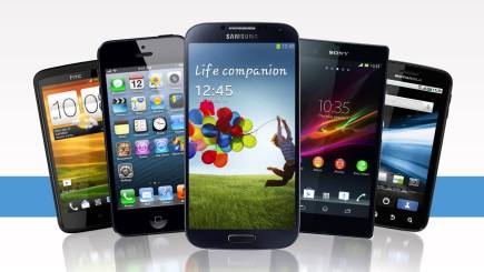 10 Things to Consider Before Purchasing a Mobile Phone