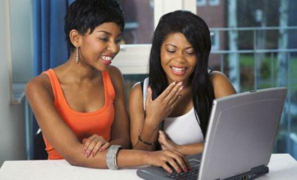 Conversation-Ventures-Africa