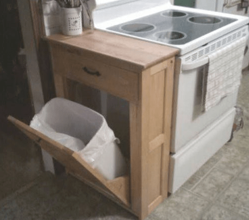 Pull-Out-Storage-Hack-Ventures-Africa