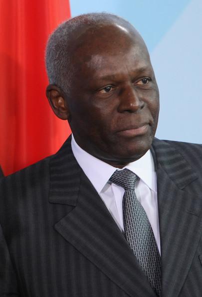 president-jose-eduardo-dos-santos