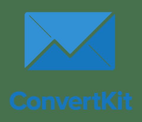 ConvertKit - Ventures Creative