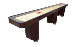 Buy A Shuffleboard Table