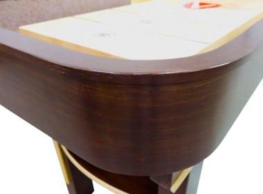 Shuffleboard Table For Bar