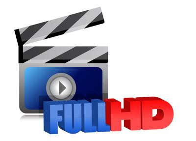 FullHD