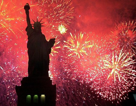independence-day-celebrate-in-USA