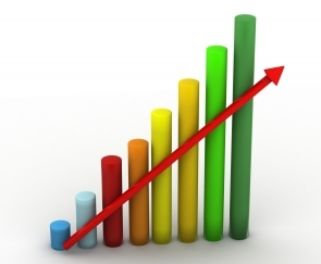 graph increase profit venturette solutions