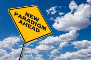 changing-paradigm
