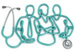 medical-director-on-call-slide