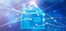 may11_BG_Smart_Home_Tech_2