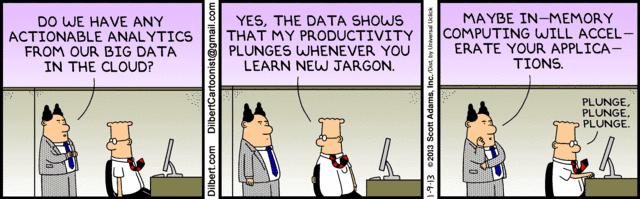 dilbert+big+data
