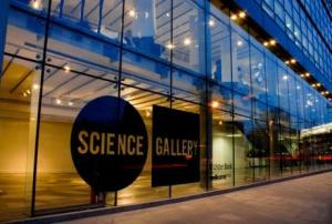 Science-Gallery