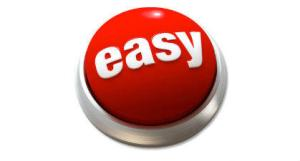 easy-button-featured1-1
