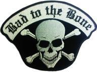 bad-to-the-bone2