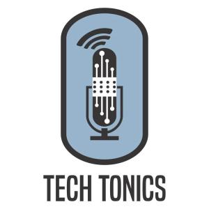 tech-tonics-logo