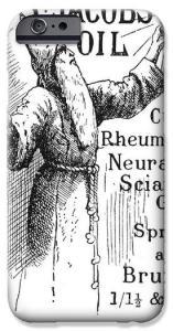 1-patent-medicine-1894-granger