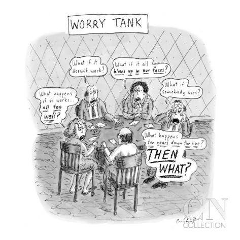 roz-chast-worry-tank-new-yorker-cartoon
