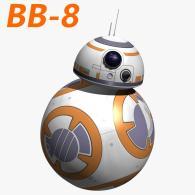 BB8PORT.jpge204a4df-b817-46ad-a795-355912fc5e70Original