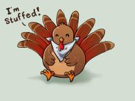 happy_thanksgiving_by_ramy-d4h2sa1