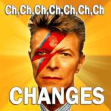 changes-resized-600-jpg