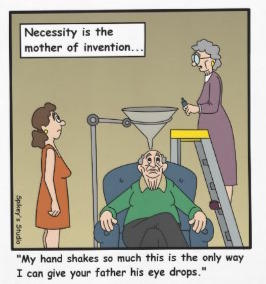 necessity_is_the_mother_of_invention_cartoon_2_inch_square_magnet-r02985f5cc85c4552b46dc849fbdc2f7c_x7j3u_8byvr_512