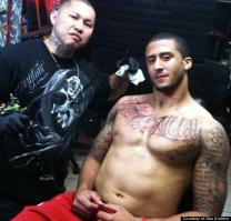 o-COLIN-KAEPERNICK-TATTOOS-570