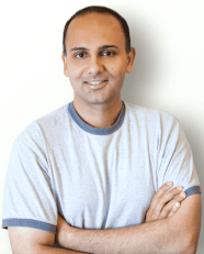 Sridhar Iyengar