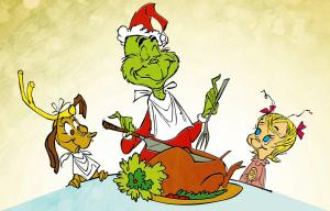the-grinch-who-stole-christmas-wins-walkersville-poll-as-favorite-4x2zda-clipart