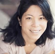 Lastest from the Tech Tonics Podcast: Karen Hong: Turning