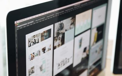 Why Web Design is Important for Your Business Success