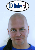 VV Show #50 – Derek Sivers of CD Baby and Muckwork