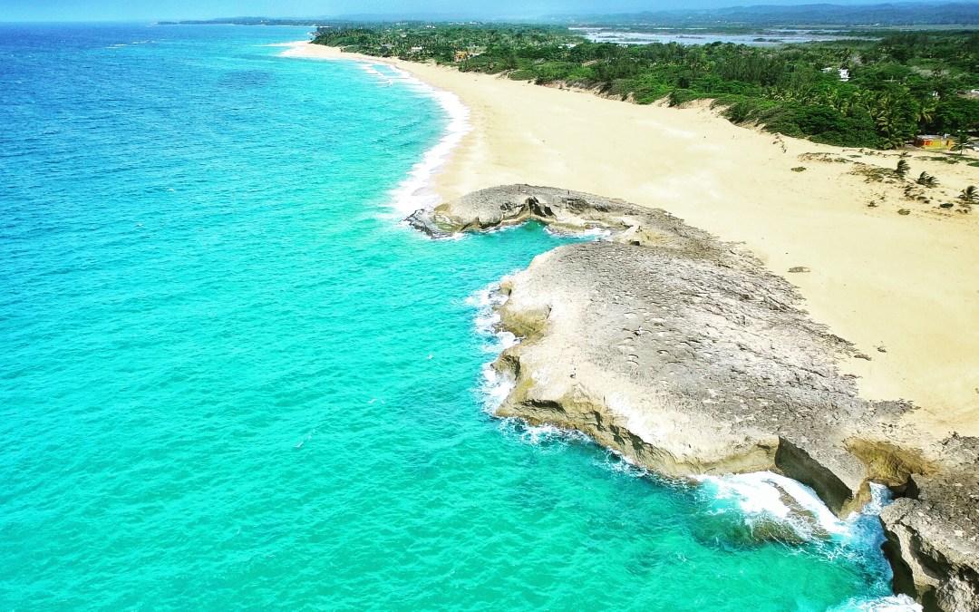7 Days In Puerto Rico