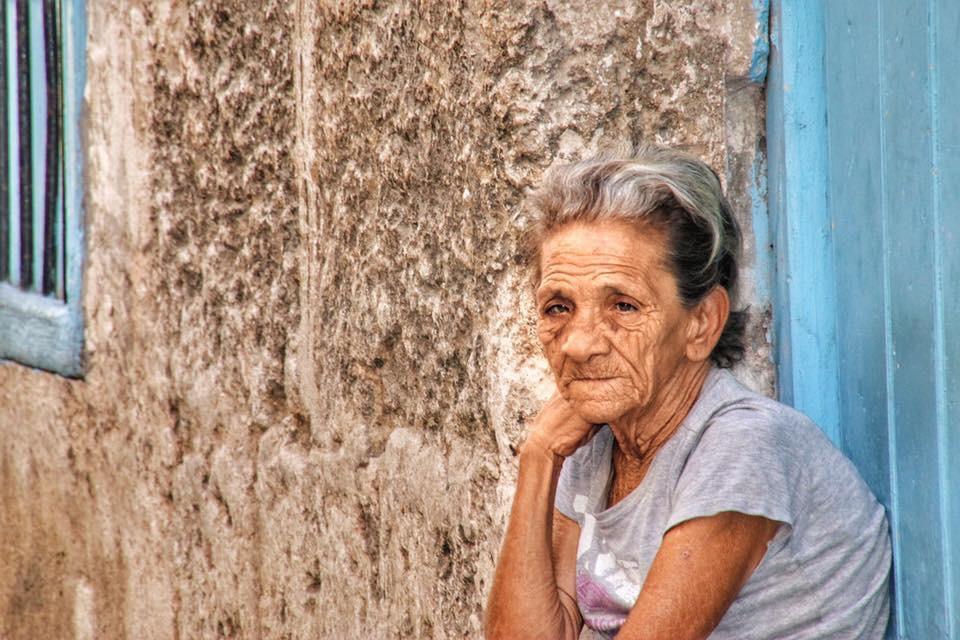Photo Diaries: Havana Cuba Through The Lens