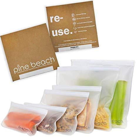 Pinebeachplasticbags
