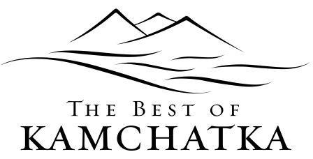 best of kamchatka