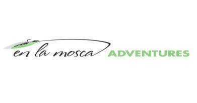 En La Mosca Adventures